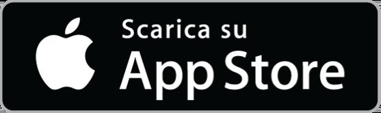 Scarica da App Store