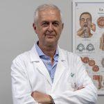 Dr. Roberto Trojsi