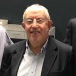 Dr. Pasquale Cannatelli