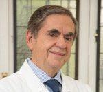 Dr. Vincenzo Rapisarda