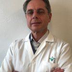 Dr. Renato Meroni