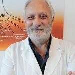 Dr. Alessandro Scuotto