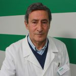 Dr. Salvatore Bottino