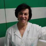 Dr.ssa Rita Colombo