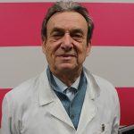 Dr. Erasmo Dalla Valle