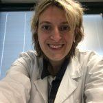 Dr.ssa Francesca Zuffada