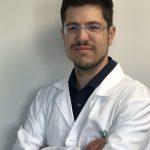 Dr. Leonardo Antonio Zottarelli