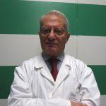 Dr. Giacomo Mariscalco