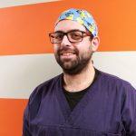 Dr. Vittorio Maurino