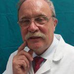 Dr. Ruggero Riva