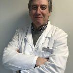 Dr. Sabatino Di Carlo
