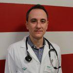 Dr. Salvatore Scarantino