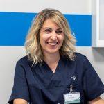 Dr.ssa Elena Colombo