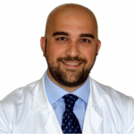 Dr. Michele Scelsi