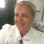 Dr.ssa Claudia Menghetti