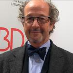 Prof. Sandro Ardizzone