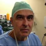Dr. Giuseppe Carlevaro