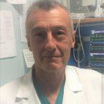 Dr.Giuseppe Guenzati