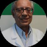 Dr. Renzo Gullotta