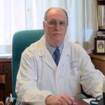 Dr. Antonio Tori