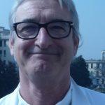 Dr. Maurizio Sberna