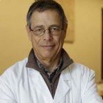Dr. Gabriele Vignati