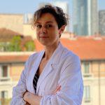 Dr.ssa Elena Virginia Colombo