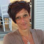 Stefania Furlani