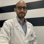 Dr. Gabriele Siesto