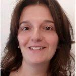 Dr.ssa Eleonora Vismara