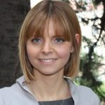 Dr.ssa Simona Cantaluppi
